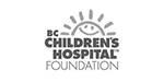bc-childrens-hospital-foundation-bw