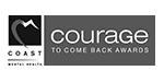 Courage17_4C