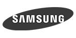 samsung_logo_bw