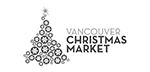 vancouver-christmas-market-bw