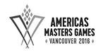 AMGames-Logo-clr