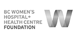 bc-womens-logo-bw