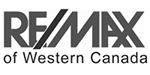 remax-western-canada-bw