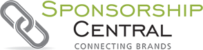 Sponsorship Central Logo